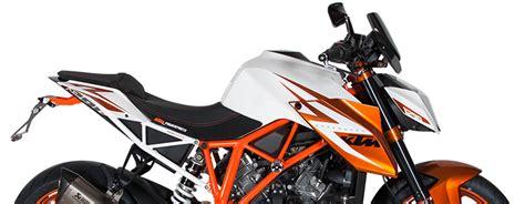 vinilos ktm 390 barracuda special kit ktm superduke 1290 accessoires moto