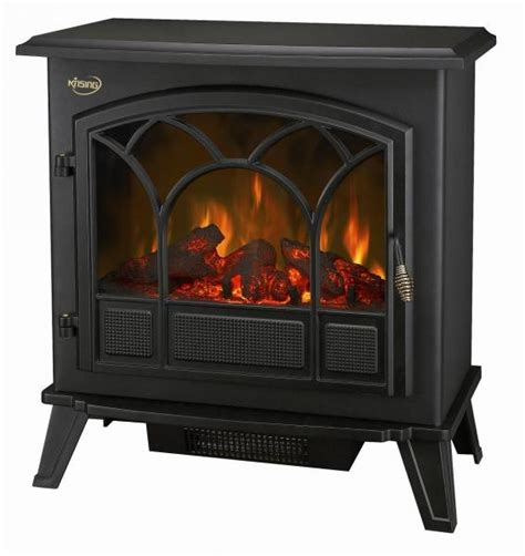 nd 182m cheap freestanding electric fireplace flame heater