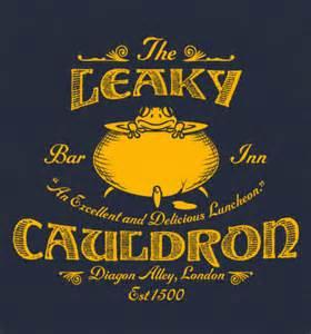 Afbeeldingsresultaten voor The leaky Caudron