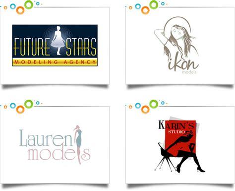 icon design model models logo design portfolio custom logo designs