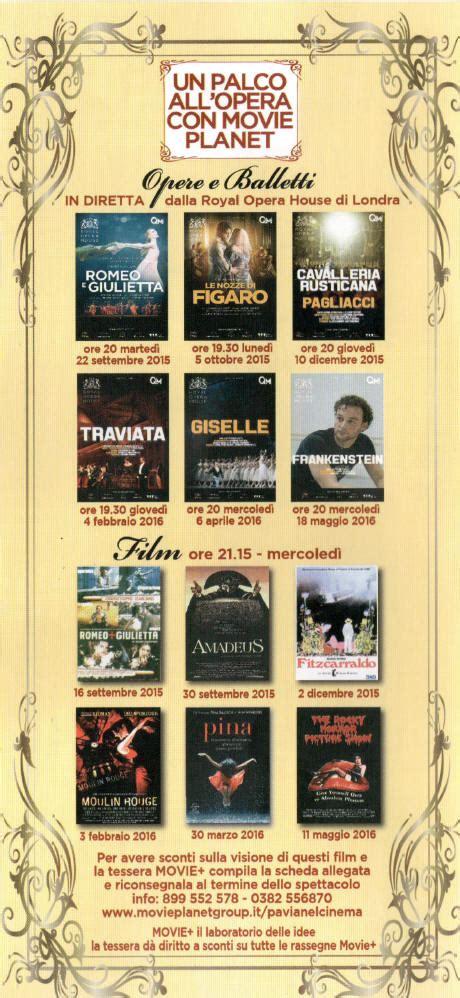 libreria clu pavia mario mainino home page ospite su www vigevano net