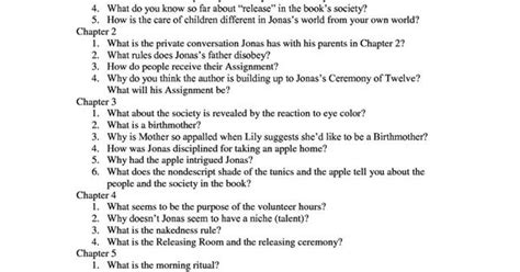 biography book discussion questions the giver study guide contains a biography of lois lowry