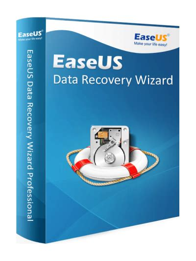 data recovery wizard easeus data recovery wizard 11 9 license code crack 2018