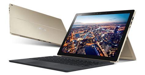 Laptop Asus Transformer 3 Pro T305ca initial impressions on the asus transformer 3 pro t303ua