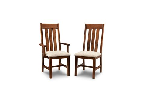 Polanco Furniture Store Ottawa Interior Decor Solutions Dining Chairs Ottawa