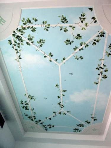 decorazioni soffitti decorazione soffitti quot artetoma quot