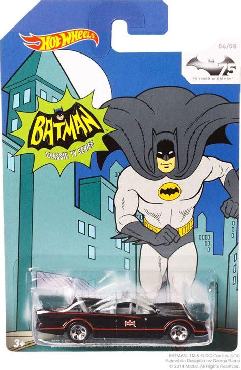 Wheels Batman Classic Tv Series Batmobile Murah 74 best images about wheels on cars aston martin db5 and redline