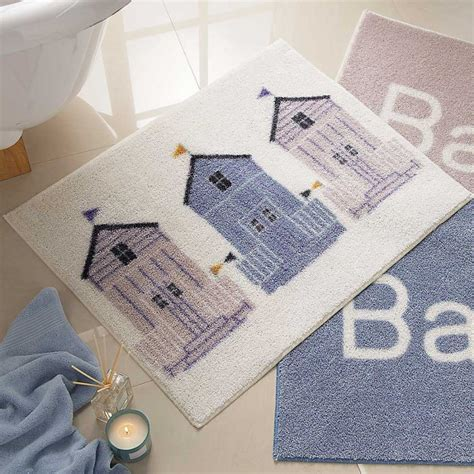 nautical bathroom rug sets bathroom target bath rugs for bathroom design ideas and