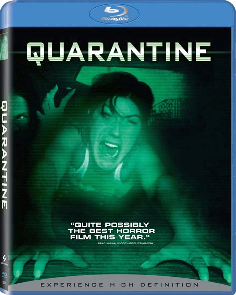 film blu ray ultime uscite quarantine 2008 720p bluray dts x264 don high