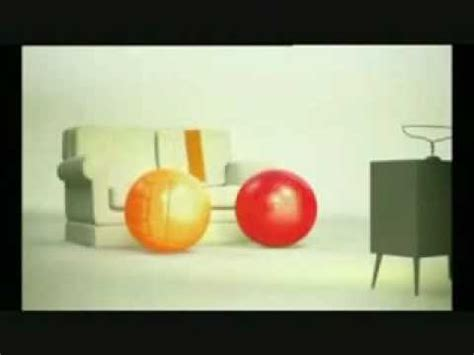 master card commercial uefa chions league mastercard commercial