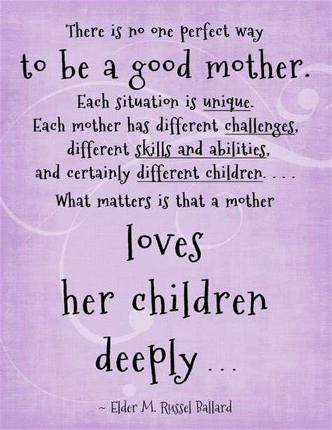 love images for mom quotes about a mothers love for her children