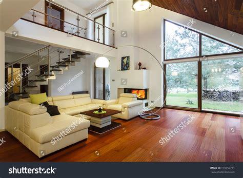 spacious design 100 spacious design living room spacious ceiling