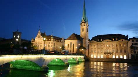 cerco lavoro come piastrellista in svizzera eures cerca 25 operai edili in svizzera