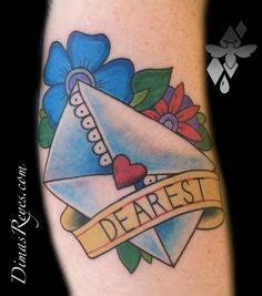 tattoo love letter vickilicious tattoo branding ideas on pinterest love