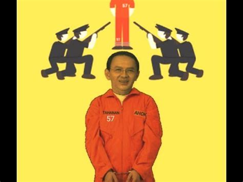 Hukum Islam By Pariaman Jaya hukum milik polisi 2 kasus ahok hina iman orang islam