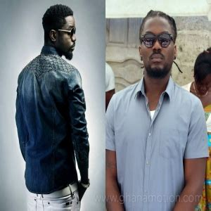 download dj xclusive ft sarkodie mp3 download mp3 sarkodie old school love feat mugeez
