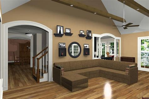 family room addition how to budget for your monmouth county family room addition dbp nj