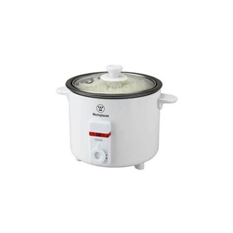 Rice Cooker Mini Panasonic mini rice cooker quotes