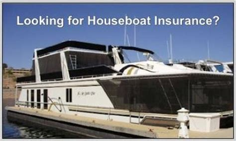 house boat insurance houseboat insurance specialists marine house boat insurance quote