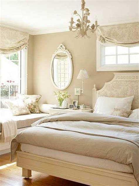 pretty bedroom ideas 11 secrets of modern bedroom decorating calming and