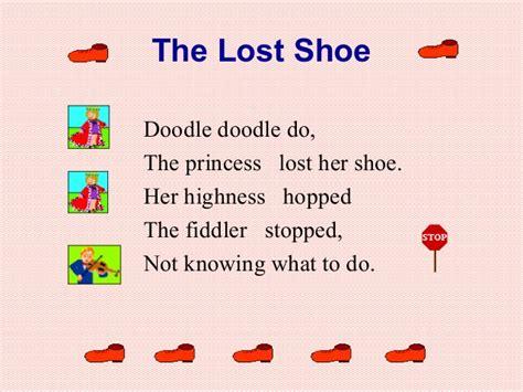 doodle do day nursery goose nursery rhymes