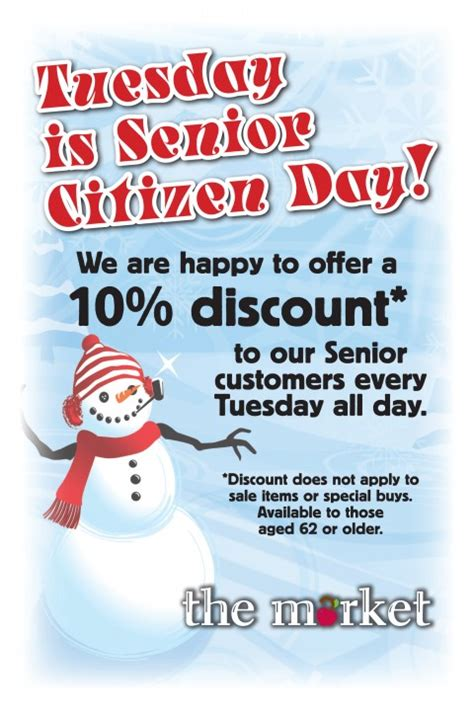 great clips senior great clips senior discount day what day is senior