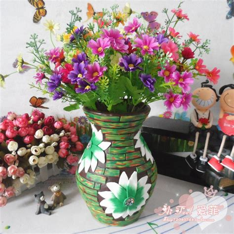 Harga Pot Bunga Tanah Liat by Butik Dekorasi Rumah Buatan Bunga Pot Tanah Liat Tembikar