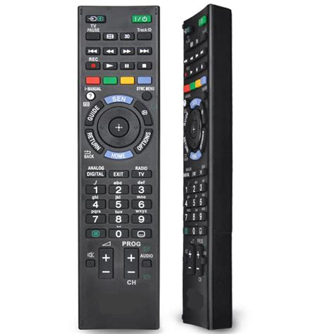 Remot Tv F Rm2 wholesale remote suitable for sony tv rm yd065 oem bravia tv remotes remote controller