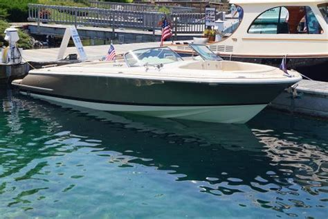 chris craft boats for sale in illinois 178 chris craft boats for sale in illinois