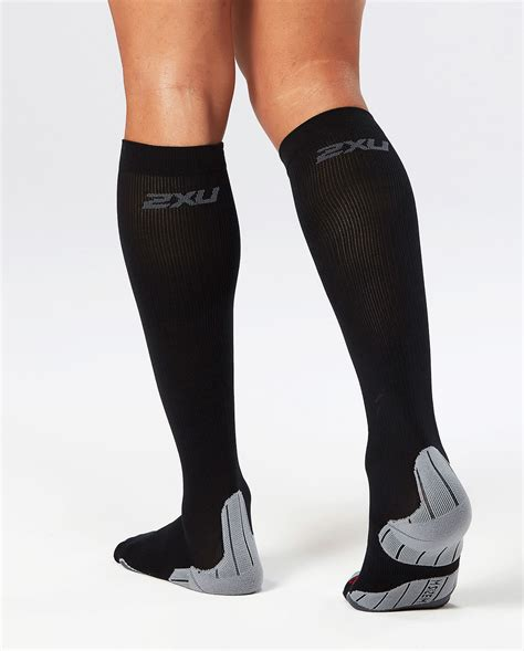 Compression Socks compression socks for recovery