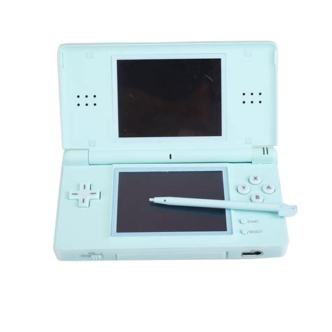console ds nintendo for nintendo dsl ds lite touch handheld console