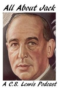Lewis Mba Reviews by Cs Lewis On Stories Essay
