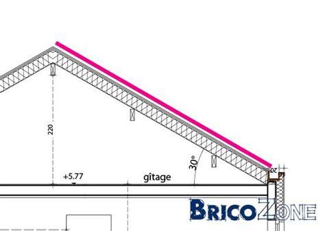 calculer pente toit 5486 calculer pente toit calcul pente de toit calculer la