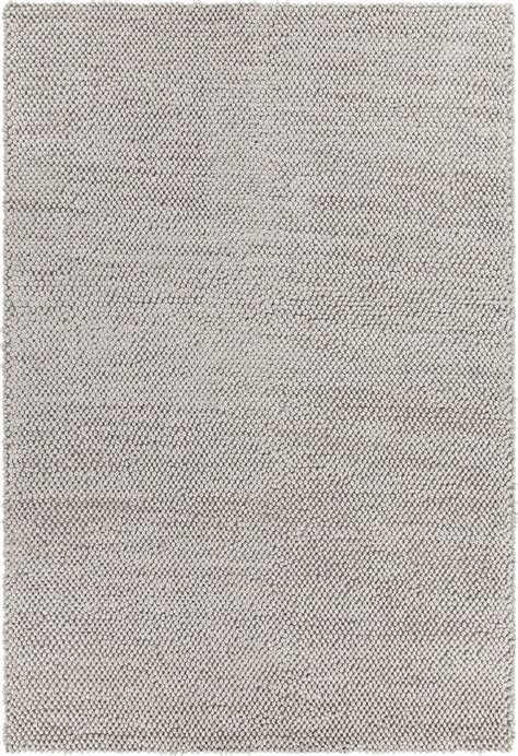 Area Rugs Brton Burton Collection Woven Area Rug In Grey Design By Chandra Rugs Burke Decor