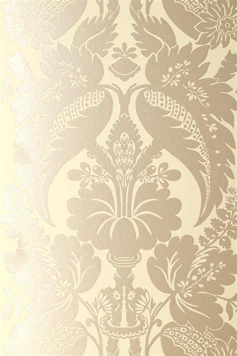 glam wallpaper glam wallpaper wallpapersafari