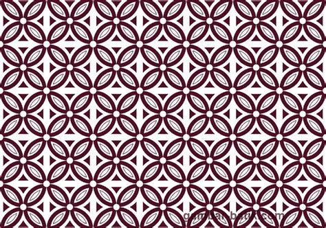 gambar pattern batik batik bunga joy studio design gallery best design