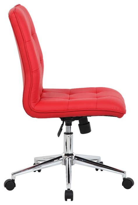 houzz office chairs modern office chair office chairs houzz