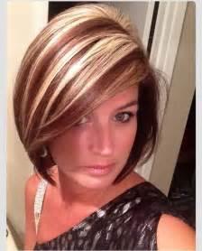 coupe et couleur de cheveux 2015