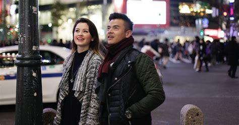 Novel Winter In Tokyo by Trailer Dan Sinopsis Winter In Tokyo Dafunda