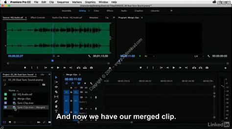final cut pro lynda lynda migrating from final cut pro 7 to premiere pro cc