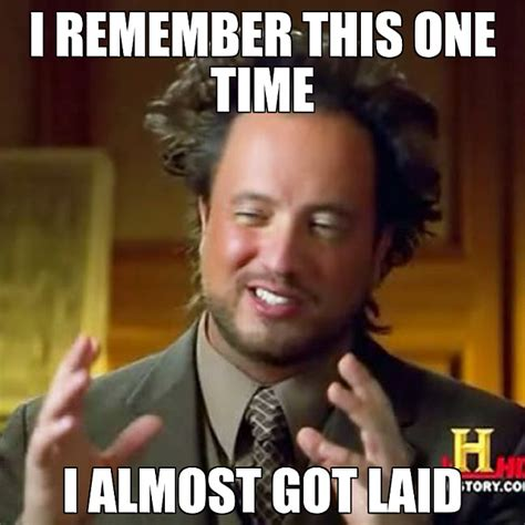Get Off Your Phone Meme - text on photos meme maker blackberry forums at