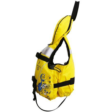 aqua designs aqua design piko 100n kayak vest