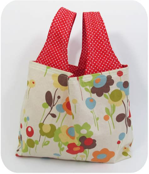 sewing pattern grocery bag new improved grocery bag pattern 3 sizes crazy for
