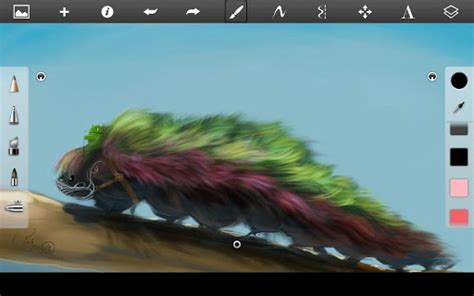 sketchbook pro apk for android 2 2 sketchbook pro for android tablets version 2 9 4 free