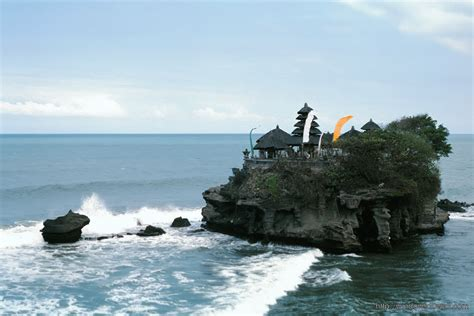 Hp Iphone 5 Di Bali Bali Temple Tanah Lot Travel Wallpaper Windows 10 Wallpapers