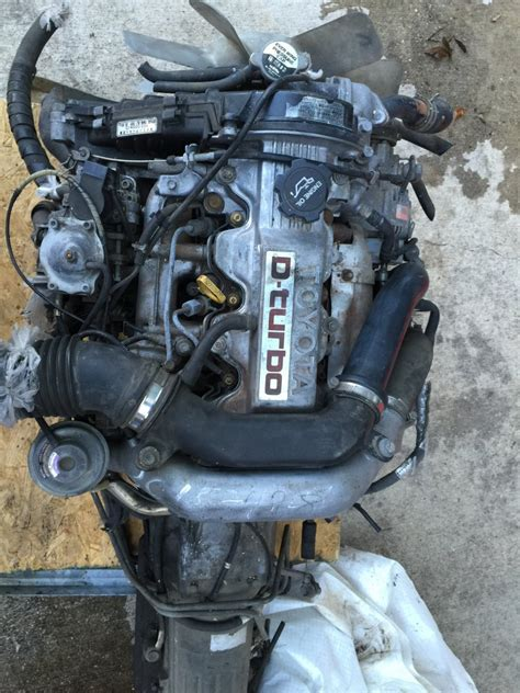 toyota 2 8 diesel engine for sale for sale toyota turbo diesel engine 2c t with
