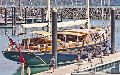 lisa b good shantyboat boats and waterways pinterest 28 best shanty boats images on pinterest houseboats