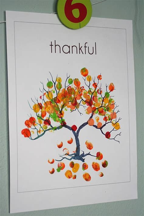 free thanksgiving craft ideas for free thanksgiving printables and craft ideas pretty my