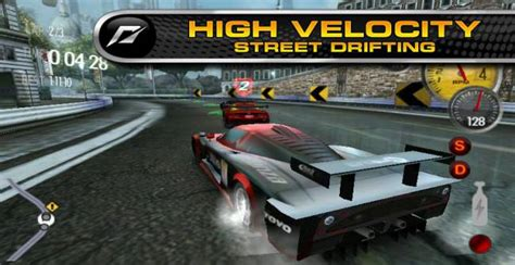mod speed game online need for speed shift apk free download