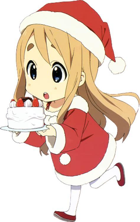 anime chibi navidad novedades para diciembre en kjanime kjanime
